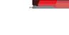 Logo Nasza Energetyka